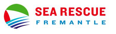 Sea Rescue Fremantle logo