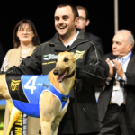 WA to host the Prestigious Greyhound National Championships thumbnail