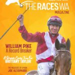 The Races WA