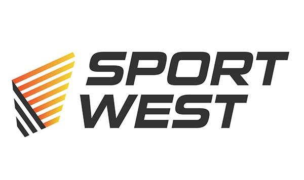 SportWest logo