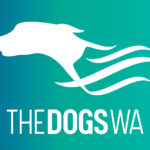 New brand launch for greyhound racing thumbnail