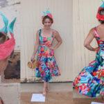 Pilbara 'Iso Heat' Winner Crowned thumbnail