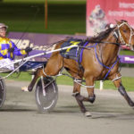 Gloucester Park Preview Friday October 16, 2020 thumbnail