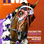 WA HARNESS MAGAZINE