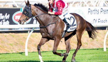 Star Perth Trio To Launch Melbourne Campaigns thumbnail