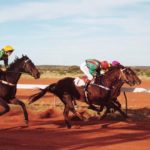 Mt Magnet Race Club and Community TAB to fundraise for local St John Ambulance thumbnail