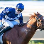 Fernie Says No Distance Query For Pym's Royale In Northam Cup thumbnail