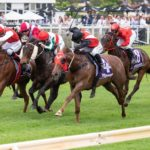 Valour Required In Winterbottom: Pateman thumbnail