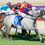 Vital Silver Can Shine In Winterbottom: Pearce thumbnail