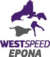 Westspeed EPONA logo