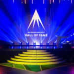 2019 WA Racing Industry Hall of Fame thumbnail