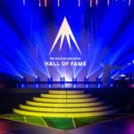 2019 WA Racing Industry Hall of Fame thumbnail