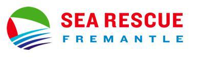 Sea Rescue Fremantle logo