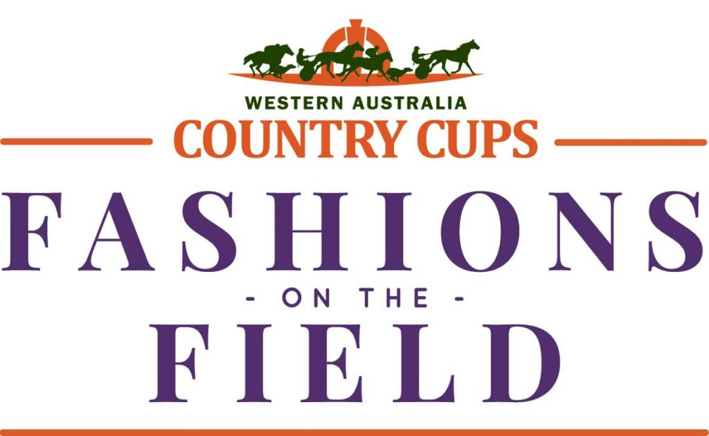 WA Country Cups Fashions on the Field Final thumbnail