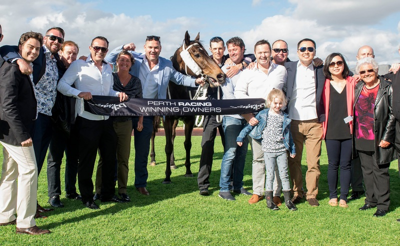 Owners Only | Racing & Wagering WA