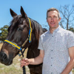 WA Racing Industry Hall of Fame 2019 Inductees thumbnail
