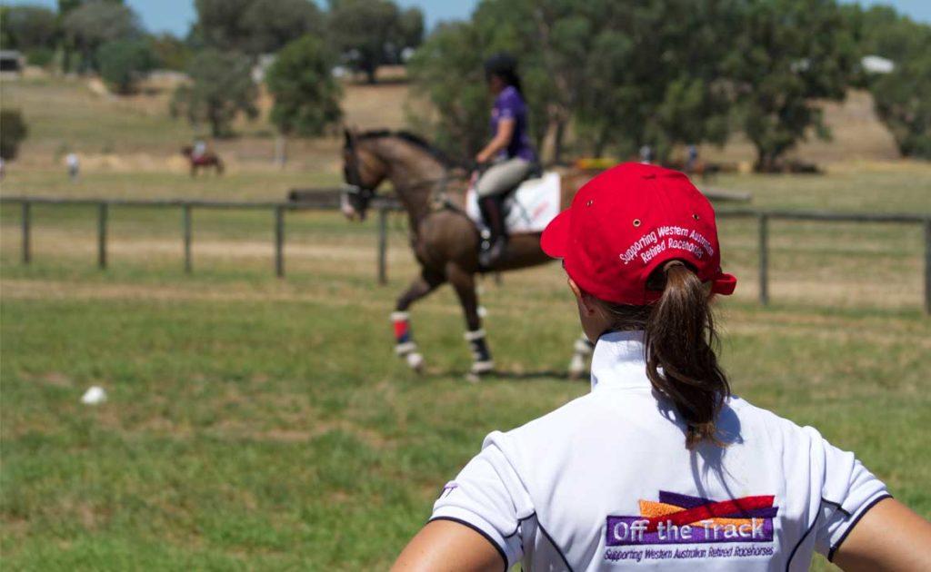 Sharon Joyce talks Off the Track and Greyhound welfare on Sports FM thumbnail