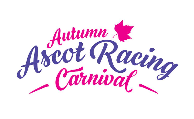 PR-Autumn17