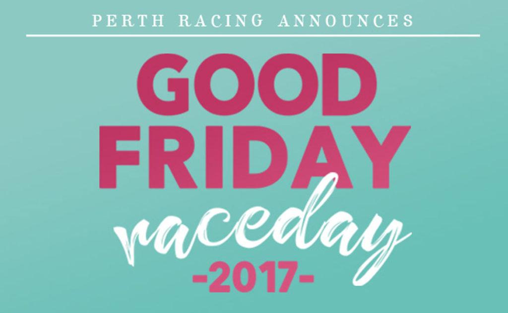 Good Friday Raceday thumbnail
