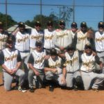 Yangebup Knights Baseball Club awarded Community TAB Sports Grant thumbnail
