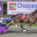 Elson Still Coming To Terms With Group 1 Glory thumbnail