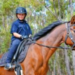 HorsePower Australia gains support for regional participants thumbnail