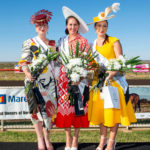 Q&A with Gascoyne Regional Heat Winner