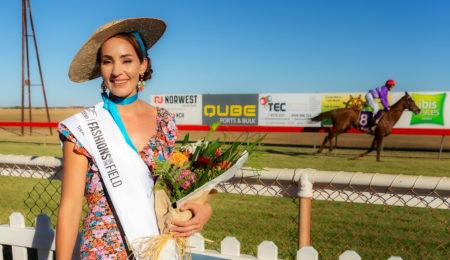 Q&A with 2019 Pilbara Regional Heat Winner thumbnail