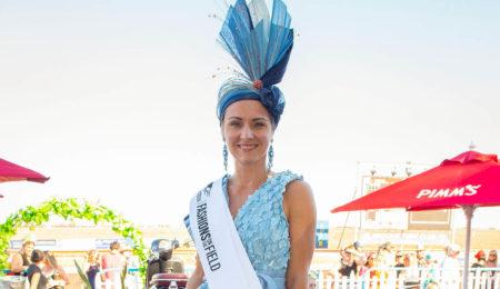 Q&A with 2019 Kimberley Regional Heat thumbnail