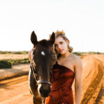 Country Racing Fashion takes on Big Stakes in Broome thumbnail
