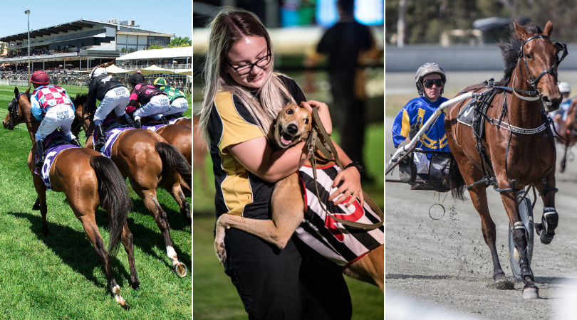 RWWA Releases Race Dates for 2020/21 thumbnail