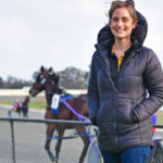 Racing Safely for Sian Hughes – Administration, Marketing and Sponsorship Coordinator thumbnail