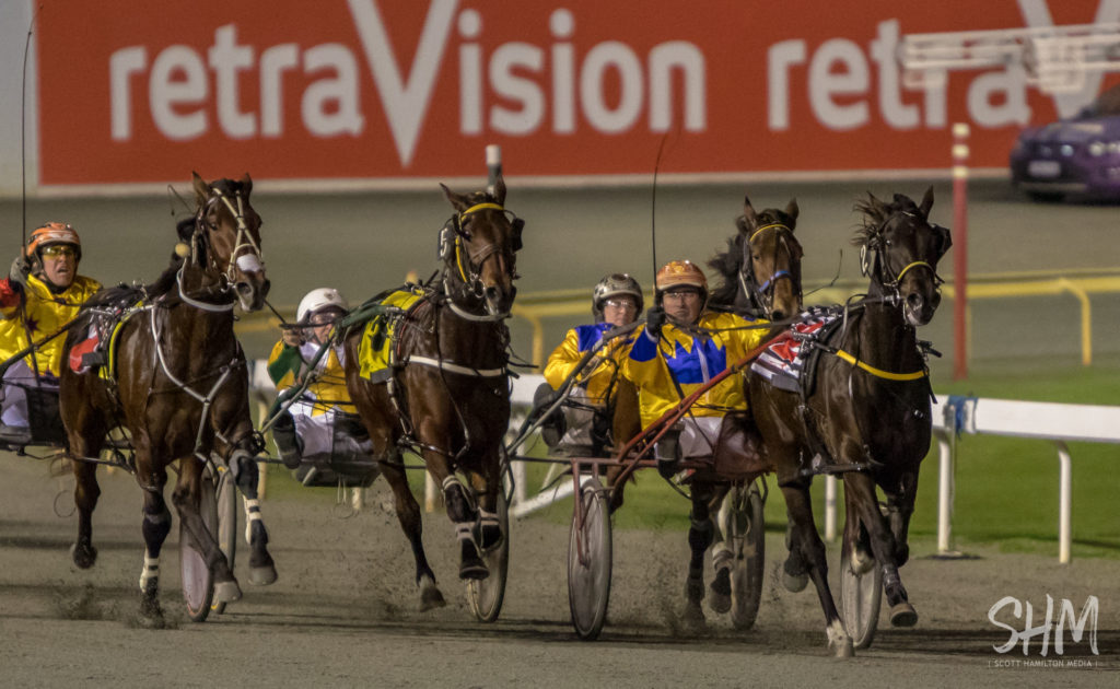 Cortopassi Excited By Future Stars thumbnail