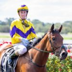 Cliffs Of Comfort To Rebound Says Confident Azzopardi