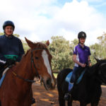 HorsePower Australia gains support for horse welfare and participants thumbnail