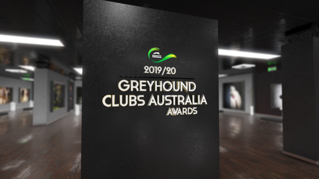 2019/20 Greyhound Clubs Australia Awards thumbnail