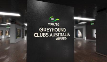 2019/20 Greyhound Clubs Australia Awards thumbnail
