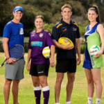 Community TAB Announces Grants for Sporting Clubs thumbnail