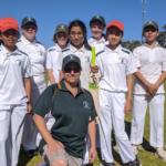 Leschenault Cricket Club awarded Community TAB Sports Grant thumbnail