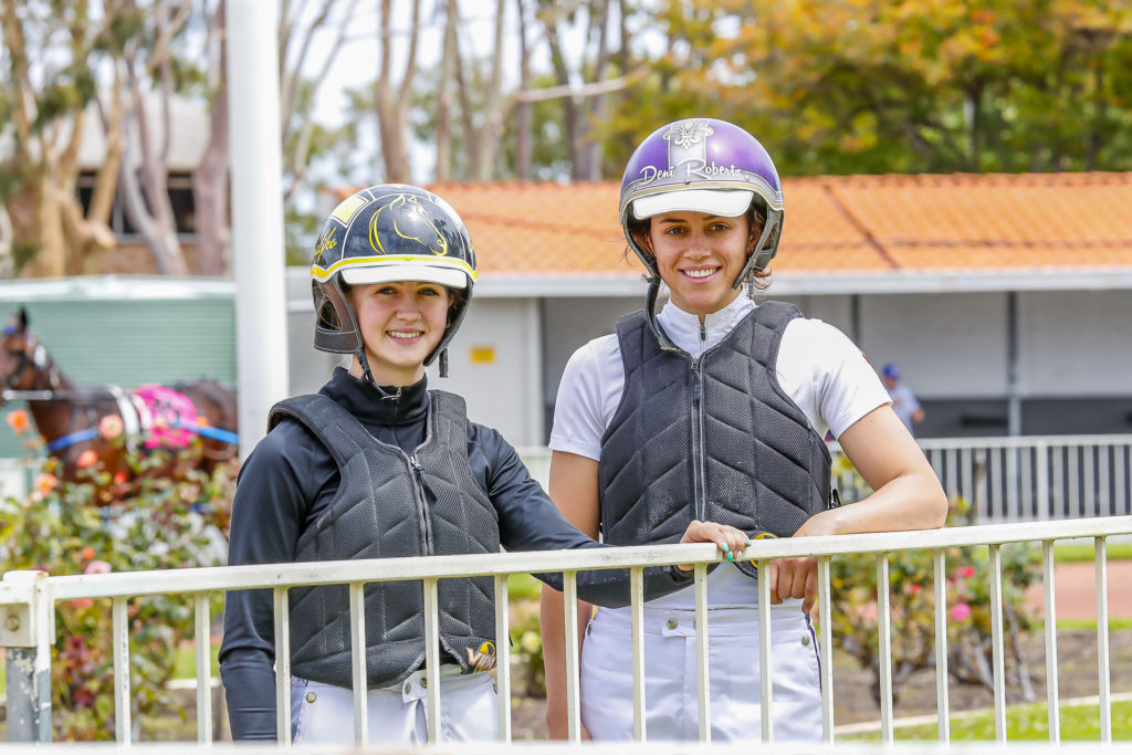 Tough Draws Only A Starting Point For Budding Stars thumbnail