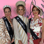 Secret Harbour Local takes out State-Wide Racing Fashion Title thumbnail