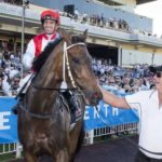 Craig Staples announced as Australian Jockeys Association Chairman thumbnail