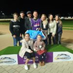 RWWA Announces 2020 WA Greyhound of the Year Contenders thumbnail