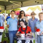 WA Race Clubs and Community TAB raise $69K for local community groups thumbnail
