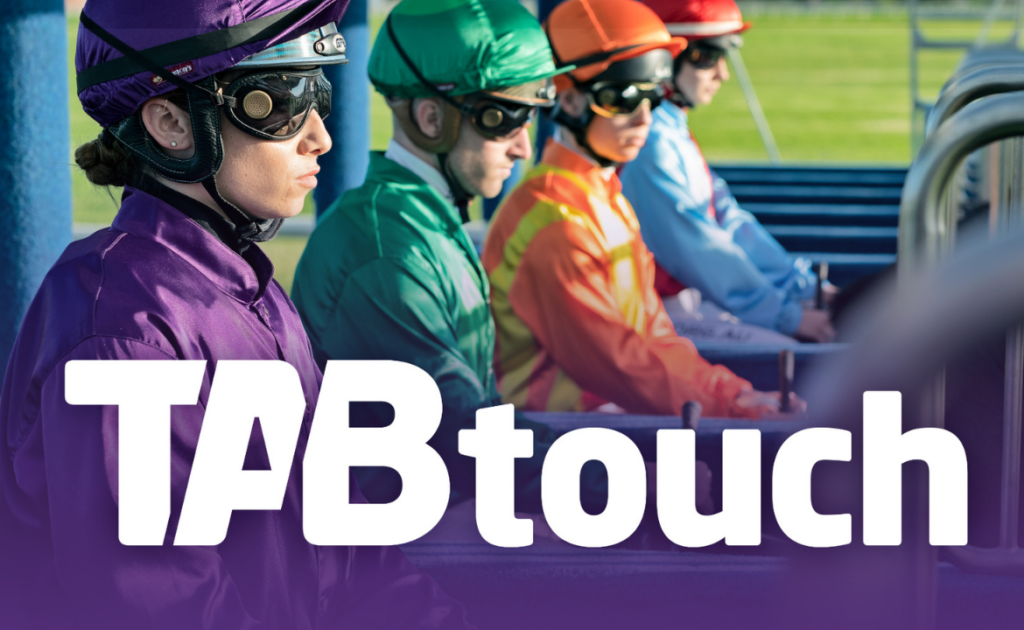 RWWA Revamps Fixed Odds Offerings for the WA TAB thumbnail