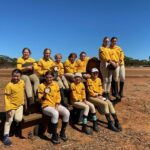Kalgoorlie District Pony Club Awarded Community TAB Sports Grant thumbnail