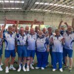 Byford Bowling Club Awarded Community TAB Sports Grant thumbnail