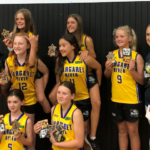 Margaret River Basketball Association Awarded Community TAB Sports Grant thumbnail
