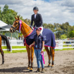 Applications for Off the Track WA Event Sponsorship Now Open thumbnail