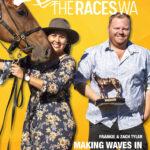 THE RACES WA